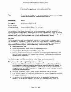 best photos of group counseling informed consent group With counselling consent form template