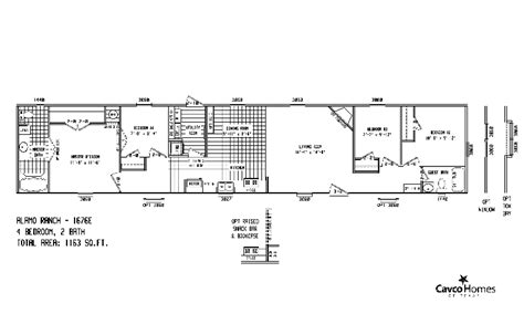 beautiful  fleetwood mobile home floor plans  home plans design