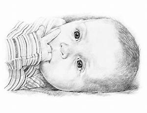 Index of /babies