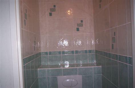 pose carrelage leroy merlin revger pose carrelage salle de bain leroy merlin id 233 e inspirante pour la conception de