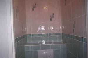 revgercom pose carrelage salle de bain leroy merlin With leroy merlin carrelages salle de bain