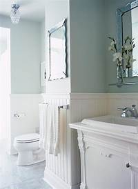 sarah richardson bathroom Sarah Richardson Design | House of Turquoise