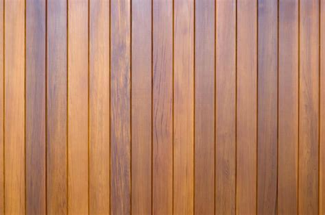 pin  karim shehata  textures wood planks wood wood