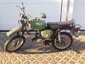 Simson S51 Modell : simson s51 b1 bj 1981 oliv ddr moped s 51 b 1 bestes ~ Jslefanu.com Haus und Dekorationen