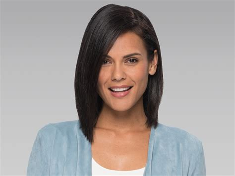bob womens hairstyles supercuts