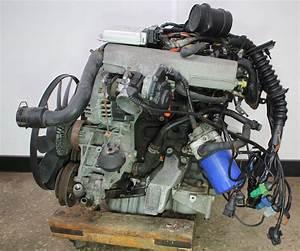 1 8t Aeb Engine Motor Swap Wiring Ecu Vw Jetta Golf Gti