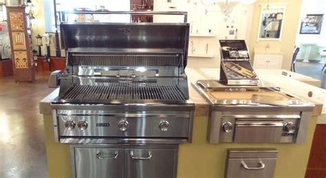 Ferguson Showroom-destin, Fl-supplying Kitchen And