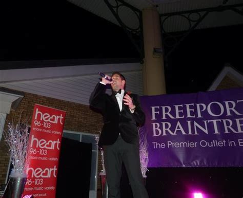 freeport braintree light switch on 2015