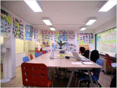 1000+ Images About Businesswar Room Ideas On Pinterest