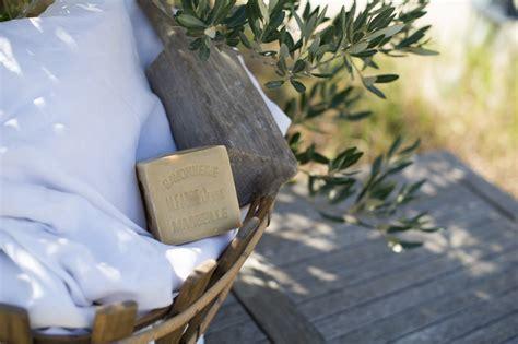 le savon de marseille pour le linge savonnerie marius fabre