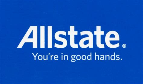 Get ideas and start planning your perfect insurance logo today! Allstate Car Insurance Review | Drive-Safely.net
