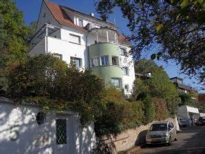 Wohnung Mieten In Tübingen : ferienwohnungen ferienh user in t bingen mieten urlaub in t bingen ~ Eleganceandgraceweddings.com Haus und Dekorationen
