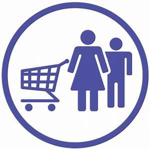 Consumer Insights Icon | www.pixshark.com - Images ...