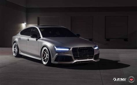 2018 Audi Rs 7 by 2017 Audi Rs7 2018 Best Cars Reviews Rs 7 Wallpaper
