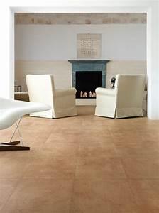 Ceramica Sant Agostino : pavimento rivestimento in gres porcellanato effetto cemento memories by ceramica sant 39 agostino ~ Bigdaddyawards.com Haus und Dekorationen