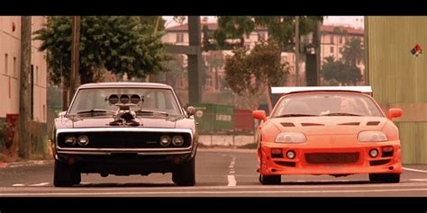 fast  furious gif find share  giphy