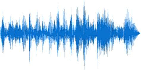 generate waveform images  audio files