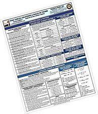 Air Temp Ga Furnace Wiring Diagram by Hvac Service Repair Form Business Air Conditioning