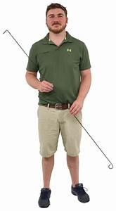 Solera Manual Awning Pull Rod Lippert Components
