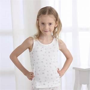 Pre Teen Underwear Model