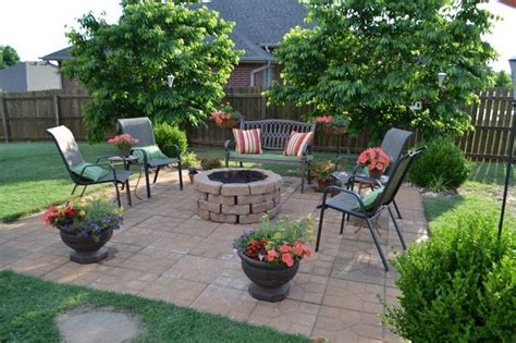 17 best images about picturesque patios on pinterest
