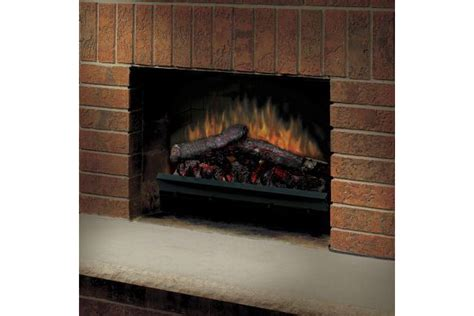 convert wood fireplace to electric how to convert your wood burning fireplace in 3 easy steps