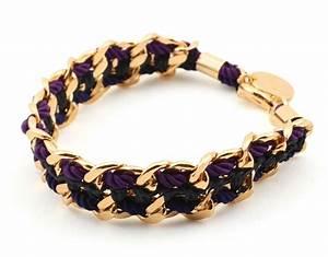 accessoires bijoux fantaisie pas cher With accessoires bijoux