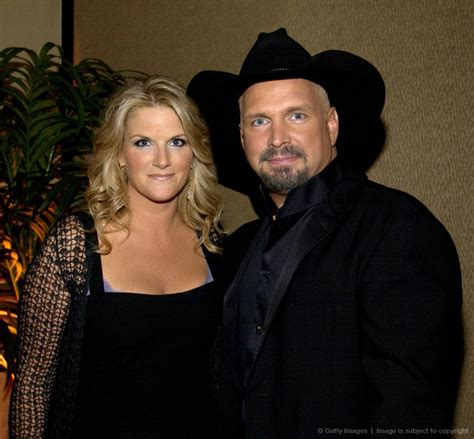 how did trisha yearwood and garth meet image detail for trisha yearwood and garth brooks i