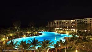 Web Portals Phu Quoc Island Nightlife What To Do At Night On Phu