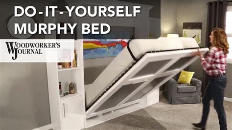 murphy bed doovi