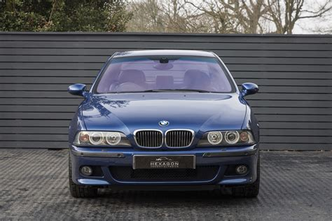 electric power steering 2009 bmw m5 security system bmw m5 e39 2001 le mans blue drive2