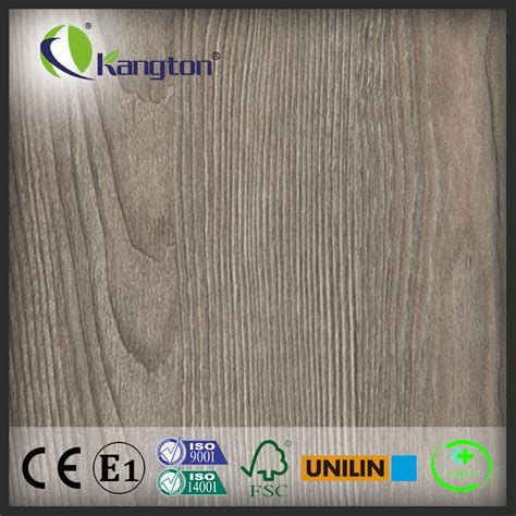 formaldehyde free laminate floors buy formaldehyde free e0 standard ac4 laminate wood flooring
