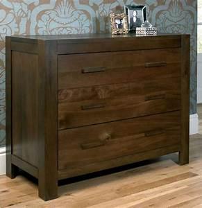 com etnico legno massello ethnic chic mobili etnici su misura With como in legno