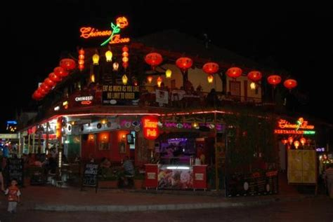 San Diego Hotels With Balcony by Chinese Rose Restaurant In Hisaronu Picture Of Chinese