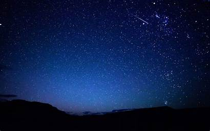 Sky Night Stars Wallpapers Background