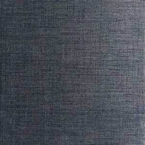 Ergon Tile Wood Talk by Linen Look Porcelain Floor Tile Metalnet Contemporary