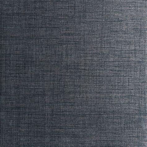 linen look porcelain floor tile metalnet contemporary