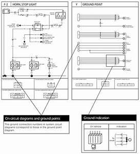 Kia Sedona Wiring Diagram Pdf Free