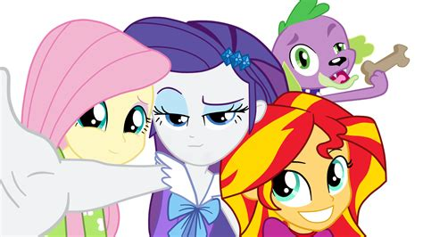 Party Pmv This Kiss Carly Rae Jepson Carly Rae Jepsen