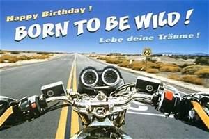 Schwacke Liste Motorrad Kostenlos Berechnen : unterschatze niemals einen alten mann auf einem motorrad lustige tasse kaffeetasse kaffee ~ Themetempest.com Abrechnung