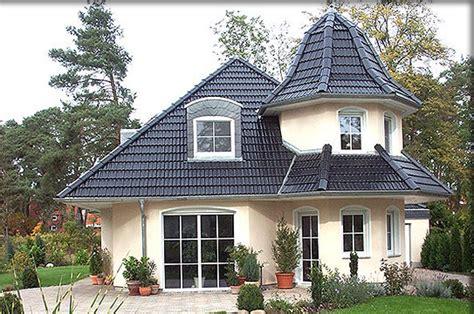 Emejing Preiswerte Häuser Bauen Pictures