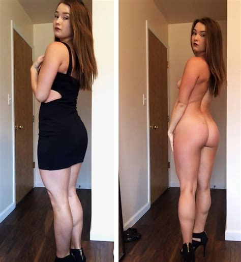 Tight Black Dress Porn Photo Eporner