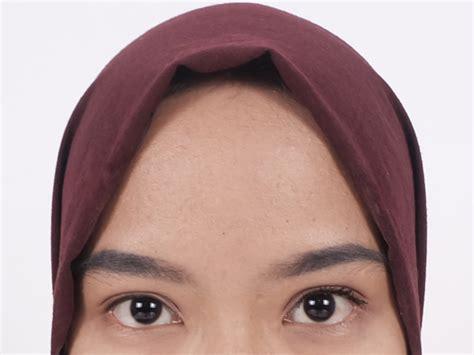 Harga Wardah The Volume Expert Mascara review wardah eyexpert the volume expert mascara