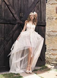 top 20 bohemian wedding dress designers one boho street With bohemian wedding dress designers