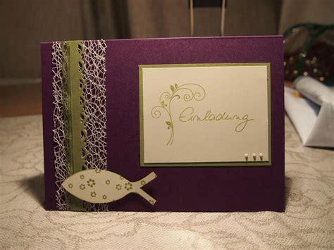 Hochsteckfrisurenen Hochzeit Gast Selber Machen by Einladungskarten Konfirmation Basteln Einladungskarten Fur Konfirmation Selber Basteln