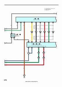 Find Out Here 2005 Lexus Es330 Radio Wiring Diagram Download