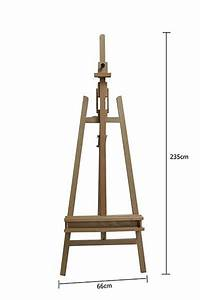 Anchor Chart Easel Heavy Duty Easel Plans Woodworking Projects Plans