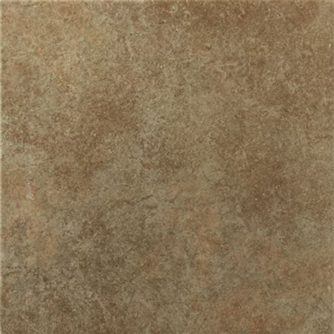 Roca Tile by Roca Tile Porcelain Ceramic Mosaic Tile