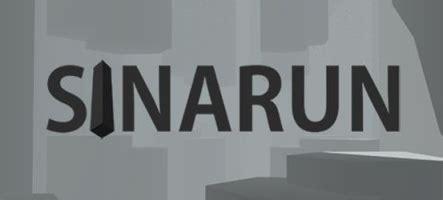 sinarun jeux PC