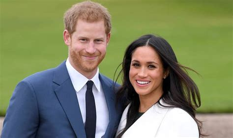 Meghan Markle and Harry should NOT be allowed to return to ...